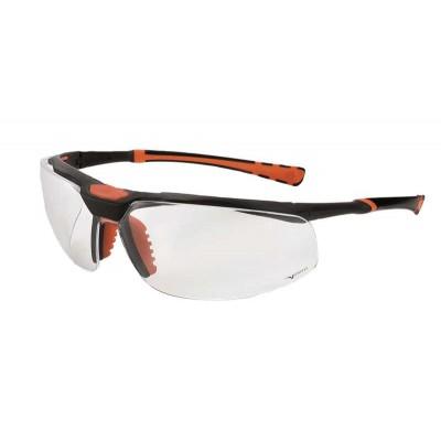 Открытые защитные очки UNIVET™ 5X3 (5X3.03.33.00)