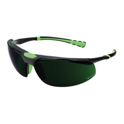 Открытые защитные очки UNIVET™ 5X3 (5X3.03.35.50)