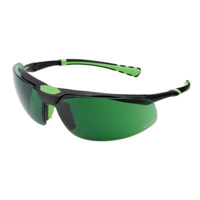 Открытые защитные очки UNIVET™ 5X3 (5X3.03.35.30)