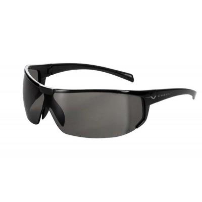Открытые защитные очки UNIVET™ 5Х4 (5X4.03.30.05)