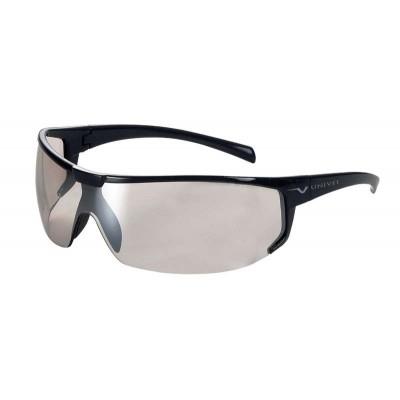 Открытые защитные очки UNIVET™ 5Х4 (5X4.13.10.00)