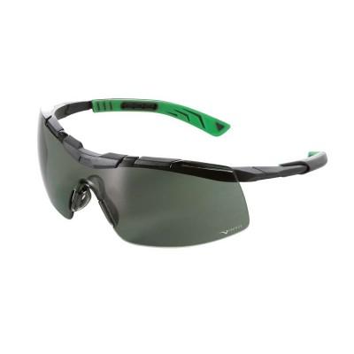 Открытые защитные очки UNIVET™ 5X6 (5X6.03.00.05)