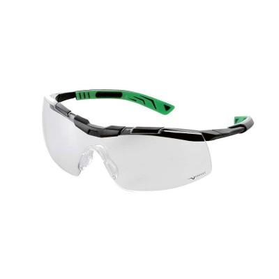 Открытые защитные очки UNIVET™ 5X6 (5X6.03.11.00)