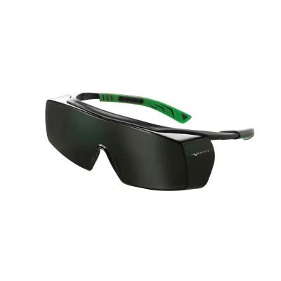 Открытые защитные очки UNIVET™ 5X7 (5X7.01.11.50)