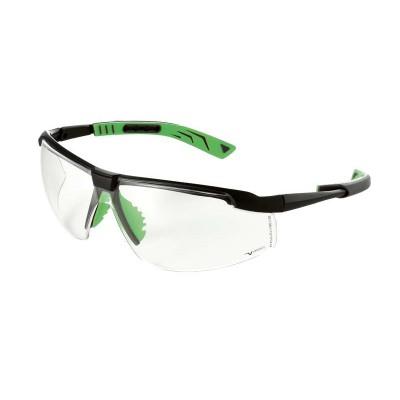 Открытые защитные очки UNIVET™ 5X8 (5X8.03.11.00)