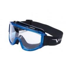 Закрытые защитные очки UNIVET™ 601 (601.00.77.00)