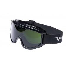 Закрытые защитные очки UNIVET™ 601 (601.02.06.50)