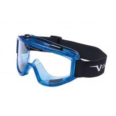 Закрытые защитные очки UNIVET™ 601 (601.02.77.01)