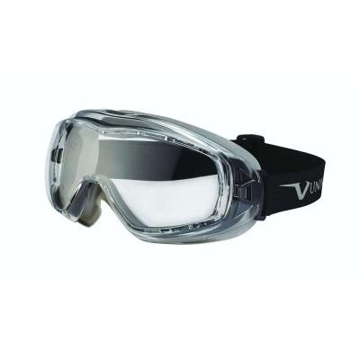 Закрытые защитные очки UNIVET™ 620 UP (620U.02.10.00)