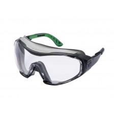 Закрытые защитные очки UNIVET™ 6X1 (6X1.00.00.00)