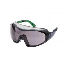 Закрытые защитные очки UNIVET™ 6X1 (6X1.00.00.01)