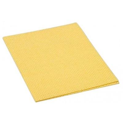 Салфетка ДжиПи Плюс (желтая)