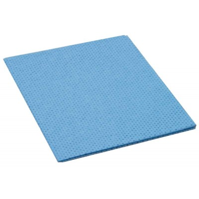 Салфетка Универсальная (синяя)