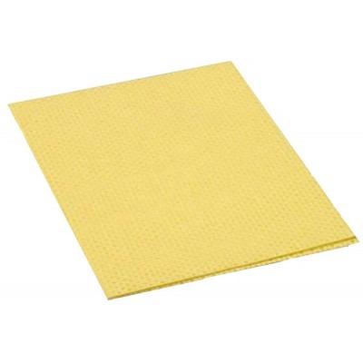 Салфетка Универсальная (желтая)