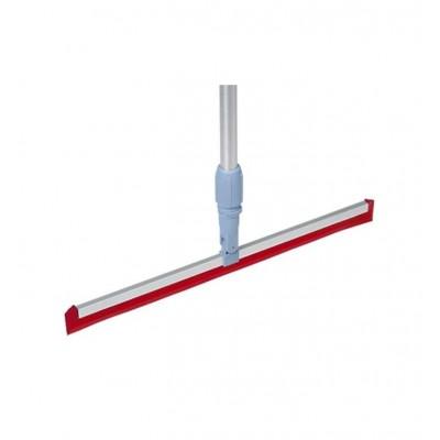 Сгон СВЕП со сменным красным лезвием (50 см)
