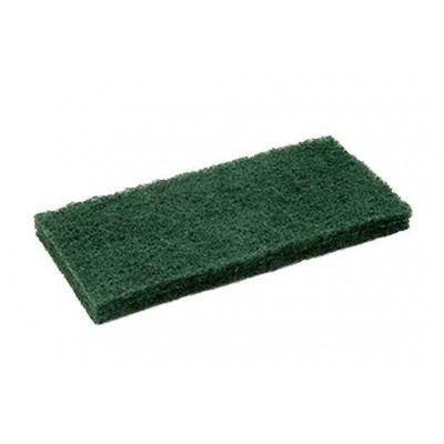 Пад ручной Суперпад (зеленый)