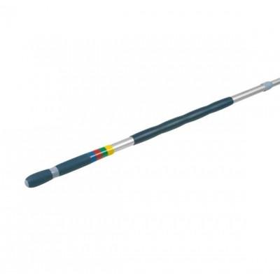 Телескопическая ручка Vileda 100-180 см.
