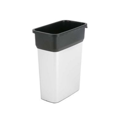 Контейнер ГЕО для сортировки (55 литров)