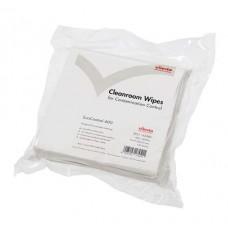 Микроволоконные салфетки EvoControl 400 (142880) (1 упаковка/150 салфеток)