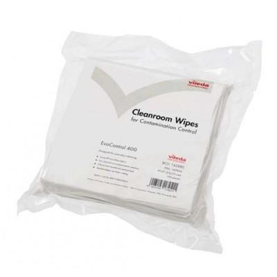 Микроволоконные салфетки EvoControl 400 (142880)