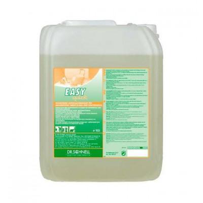 Моющее средство для поверхностей EASY QUICK (10 л)