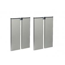 Дверцы для модуля С для Ориго 2