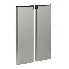 Дверцы для модуля А для Ориго 2