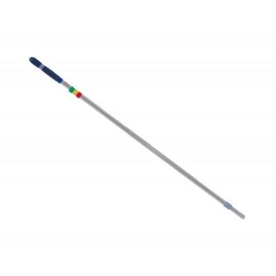 Ручка телескопическая Макси (2 - 4 м)