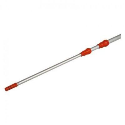 Удлиняющая ручка Vileda 2x200см (500116)