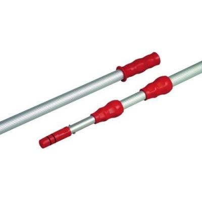 Удлиняющая ручка Vileda 3 х 200 см (500117)