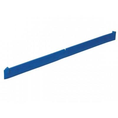 Сменное лезвие для сгона СВЕП (50 см)