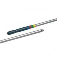 Ручка алюминиевая Vileda 150см
